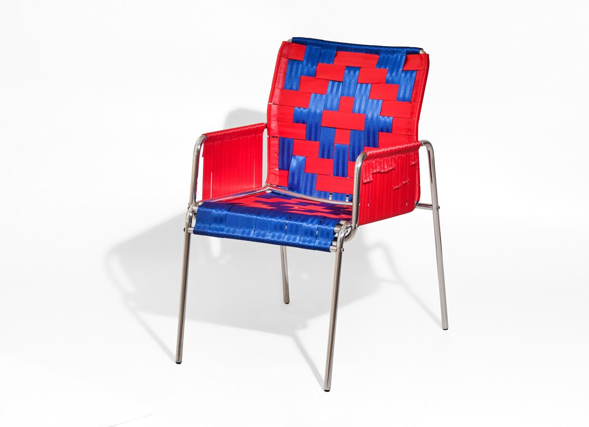 05-cadeira-cinto-carol-gay-foto-marcos-cimardi