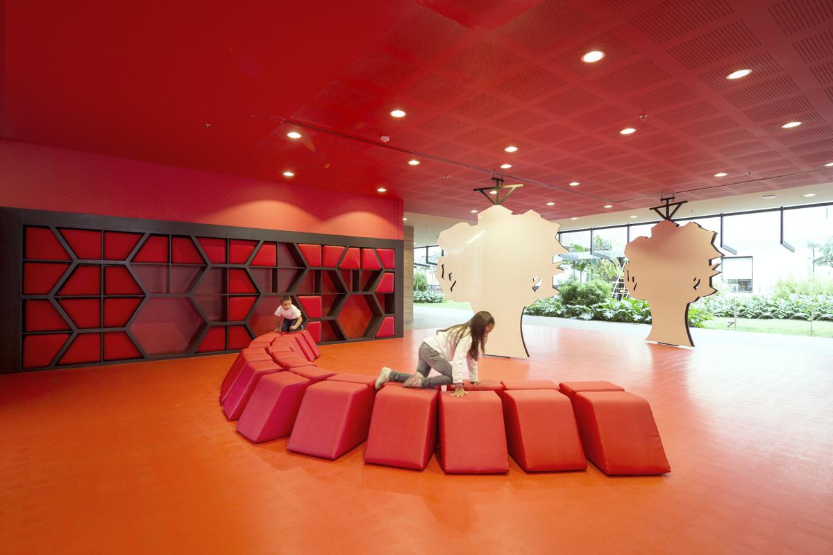 05-colegio-anglo-colombiano-aei-arquitectura-e-interiores