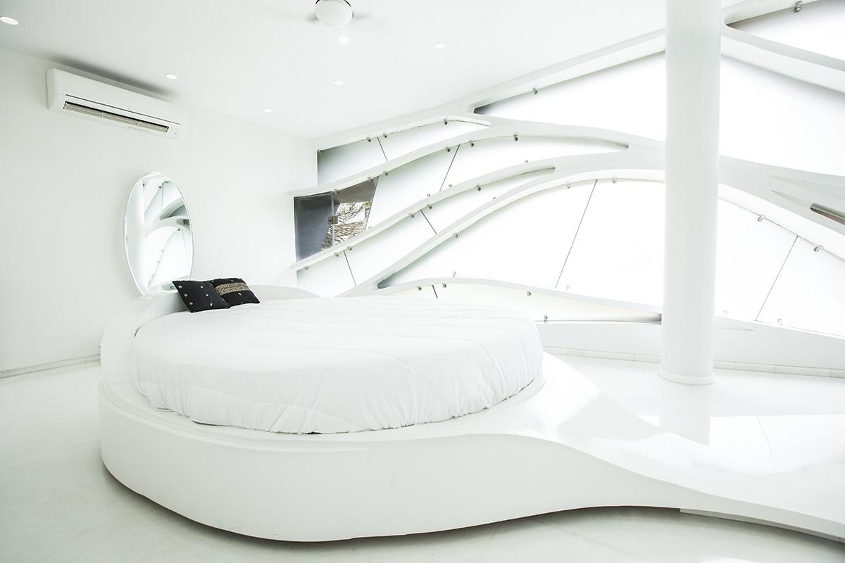 05-elastica-house-cadence-architects