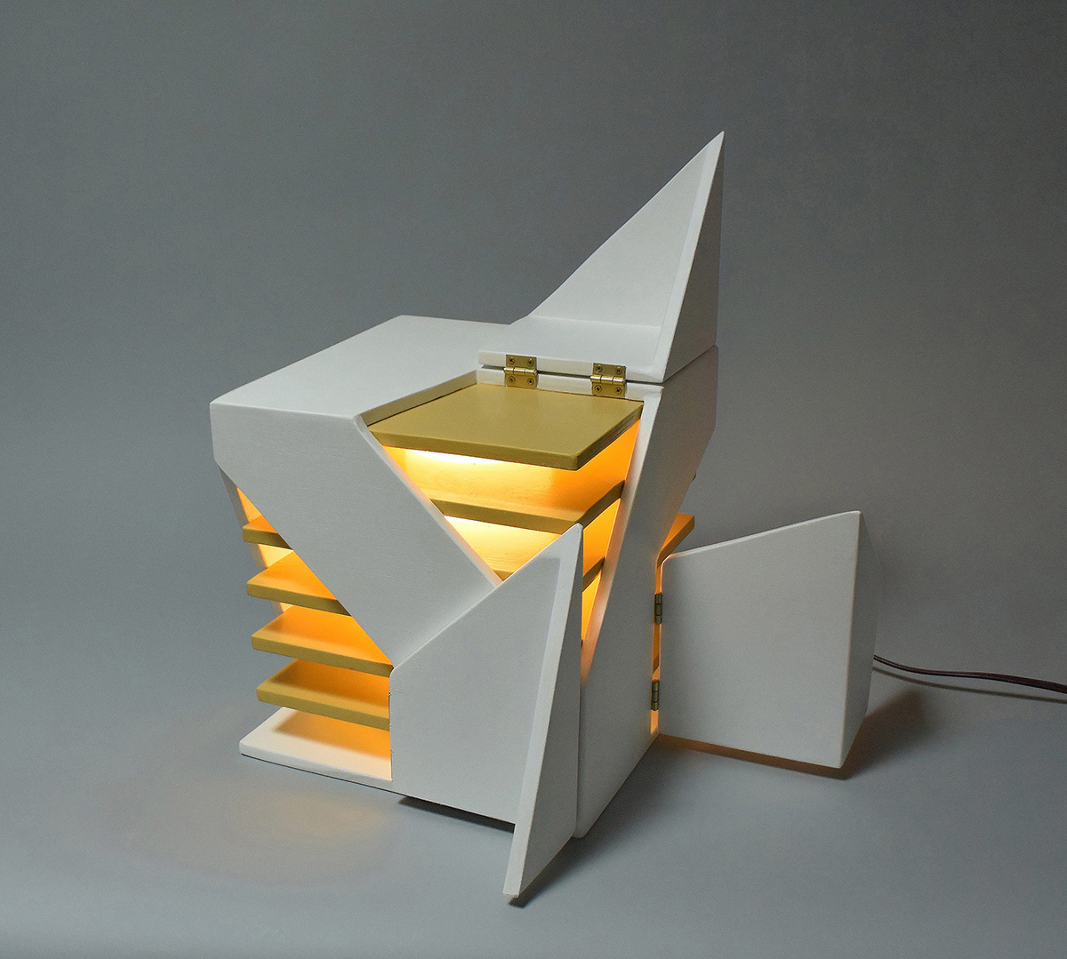 05-folding-light-michael-jantzen