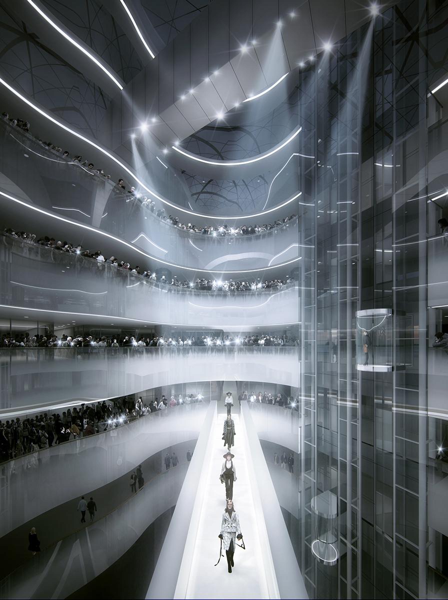 05-xinhee-design-center-mad-architects
