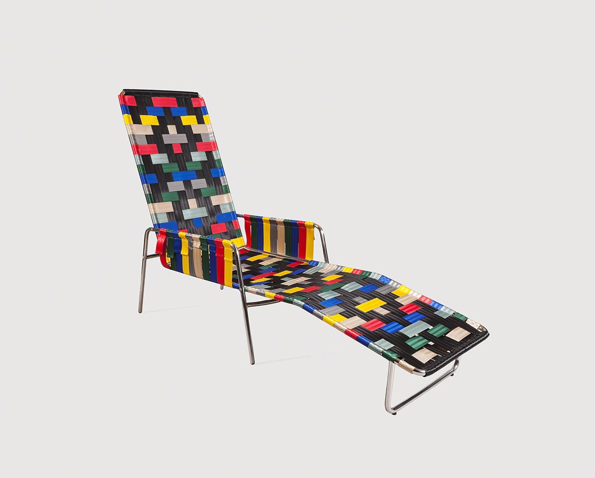06-chaise-cinto-carol-gay-foto-marcos-cimardi