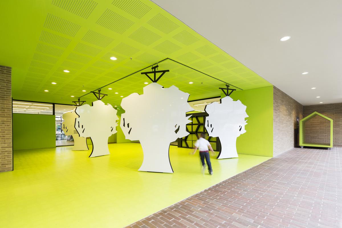 06-colegio-anglo-colombiano-aei-arquitectura-e-interiores
