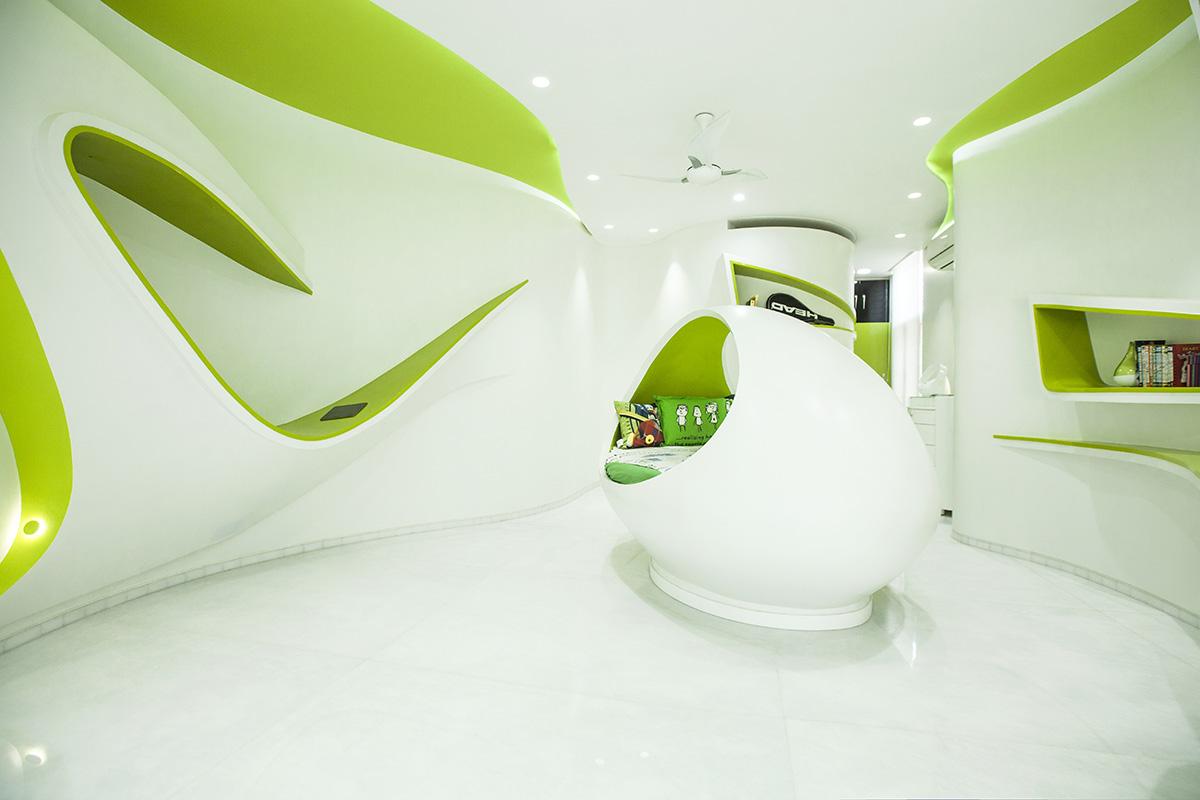 06-elastica-house-cadence-architects