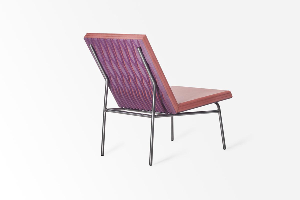 07-cadeira-valchromat-carol-gay