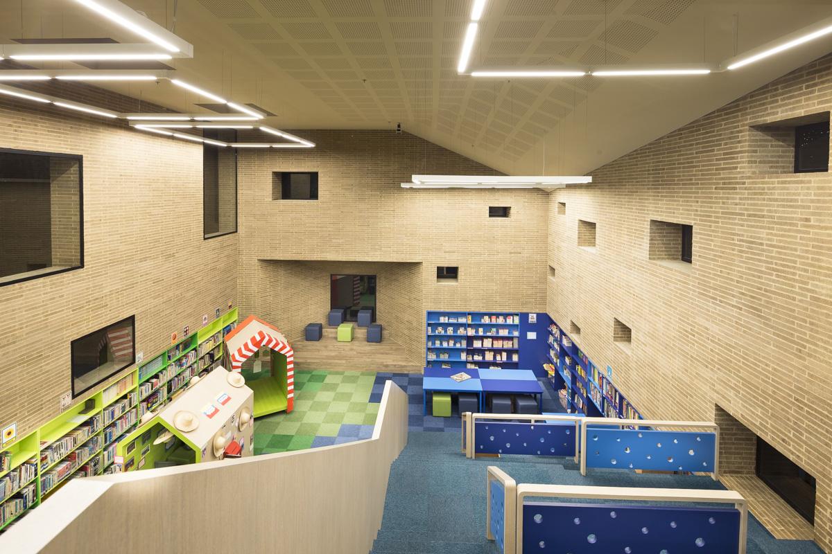 07-colegio-anglo-colombiano-aei-arquitectura-e-interiores