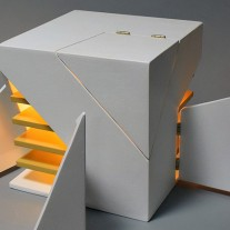 07-folding-light-michael-jantzen