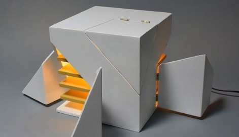 07-folding-light-michael-jantzen