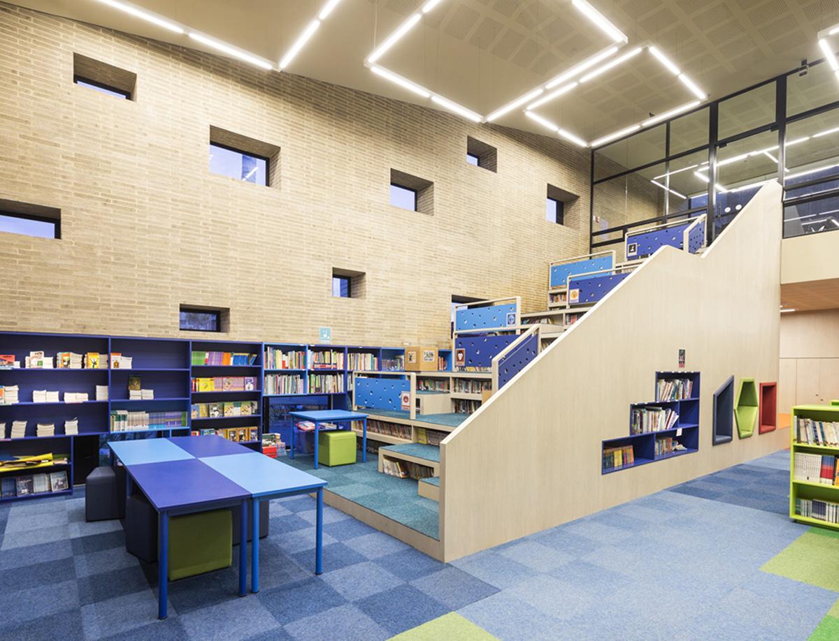 08-colegio-anglo-colombiano-aei-arquitectura-e-interiores