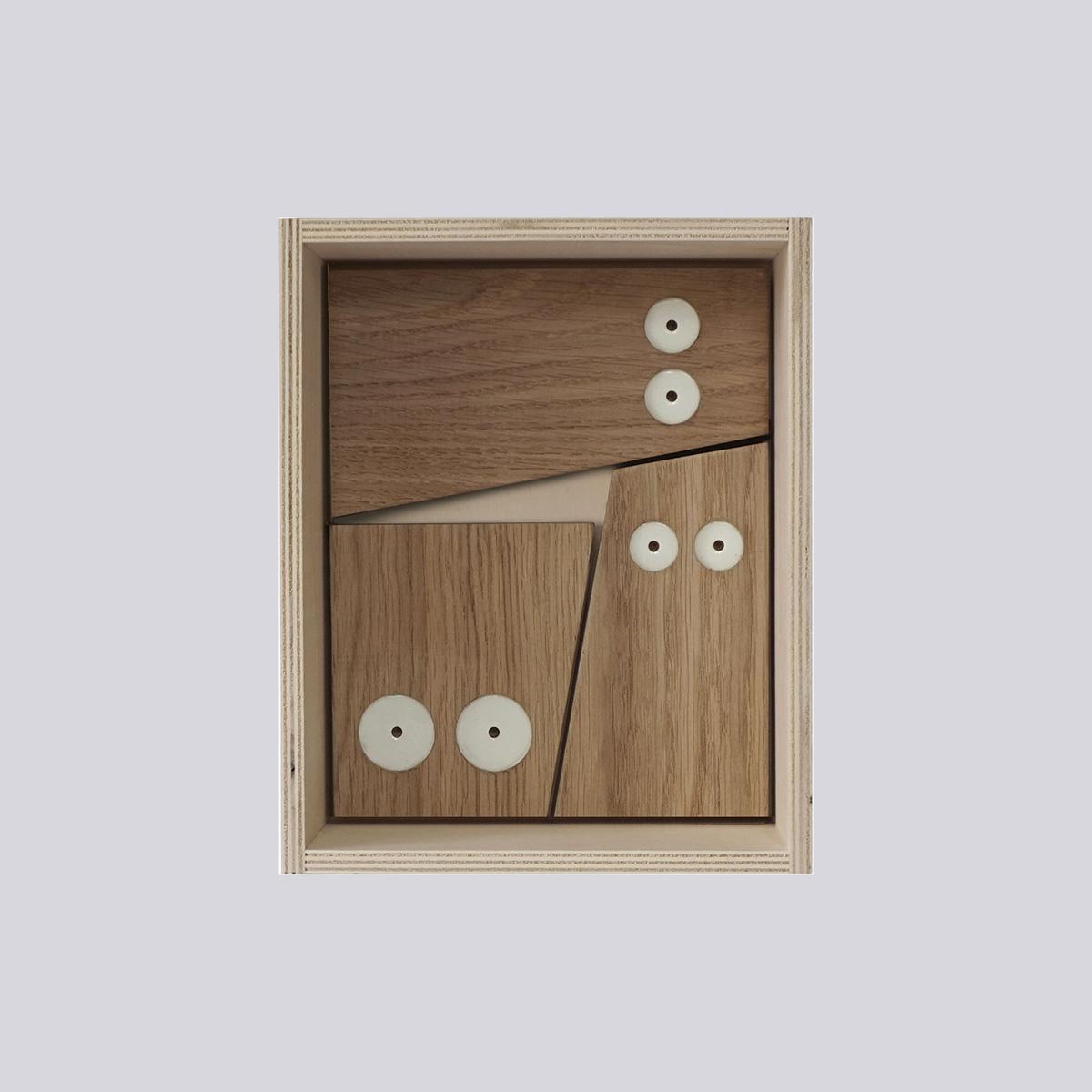 09-big-game-chouettes-designerbox