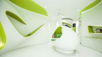 09-elastica-house-cadence-architects