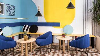 09-masquespacio-valencia-lounge-hostel