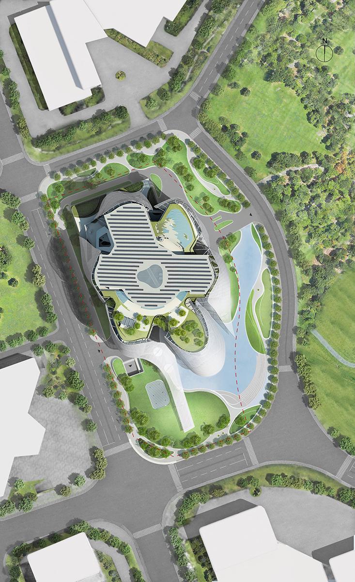 09-xinhee-design-center-mad-architects