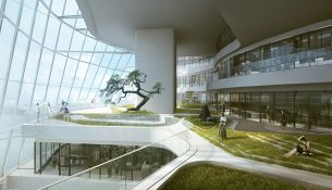 10-xinhee-design-center-mad-architects