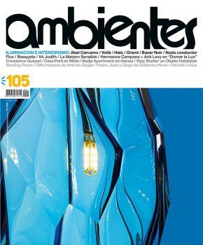 105-revista-ambientes