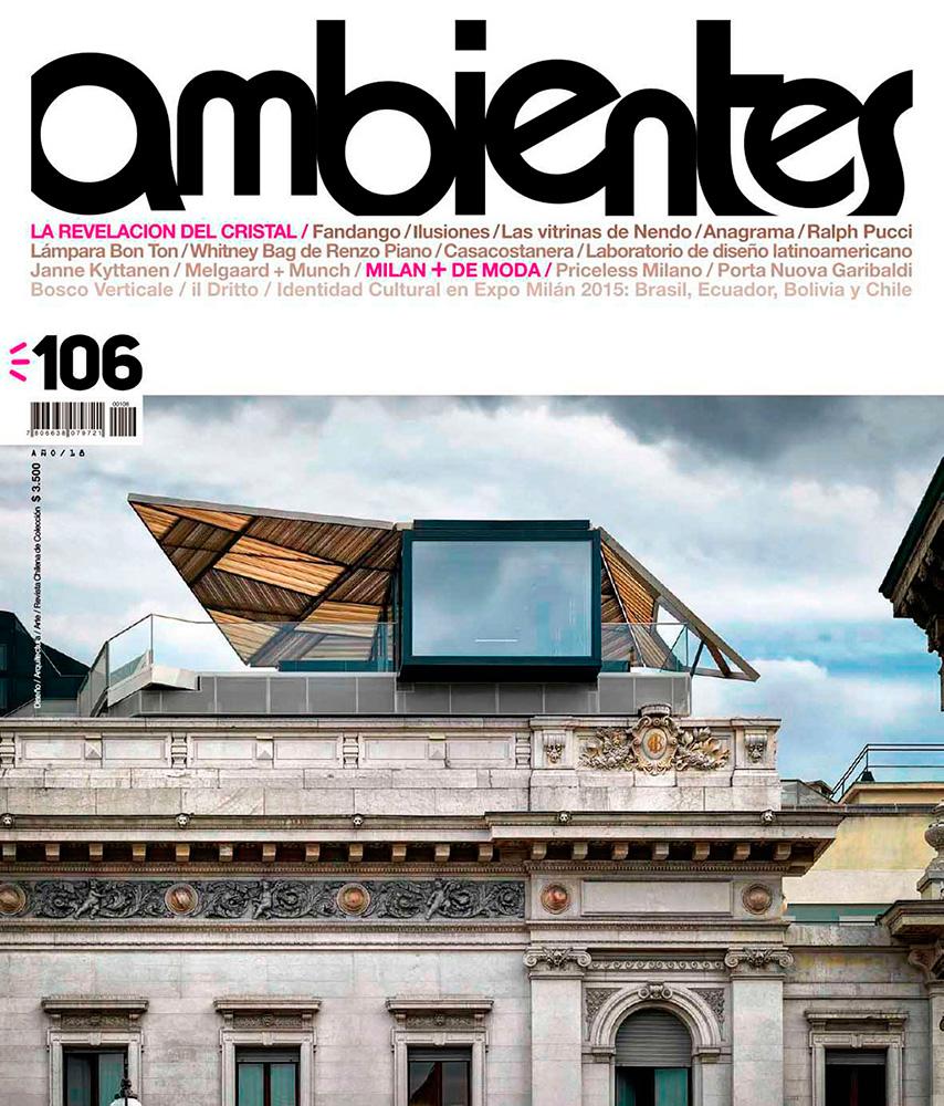 106-revista-ambientes
