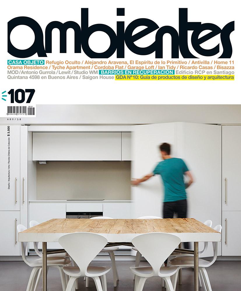 107-revista-ambientes