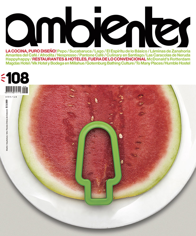 108.-revista-ambientesjpg