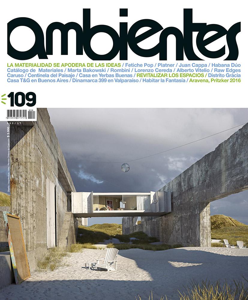 109-revista-ambientes
