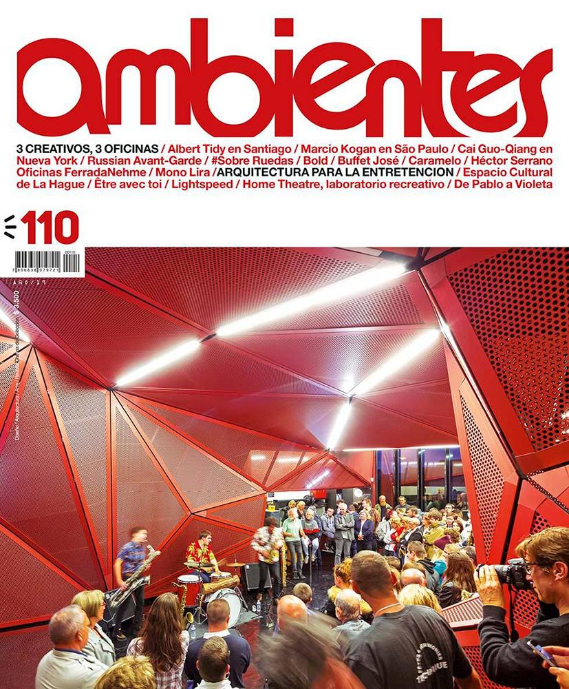 110-revista-ambientes