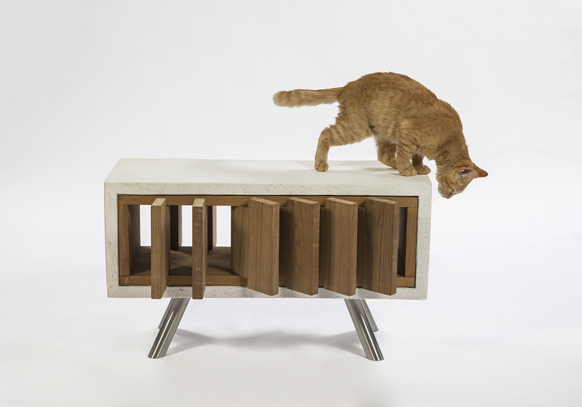 12-standard-architecture-design-cat-shelter
