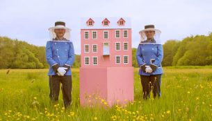 14-grand-beedapest-hotel-kew-gardens-taylors-of-harrogate