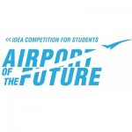 airport-of-the-future