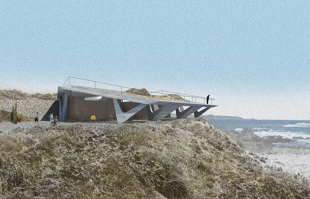 01-arquitectura-chilena-casa-duna-por-max-nunez