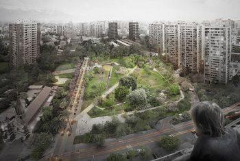 01-arquitectura-chilena-parque-museo-humano-san-borja-bbats-tirado