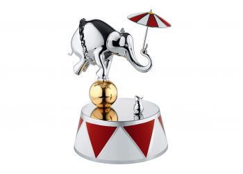 01-circus-collection-marcel-wanders