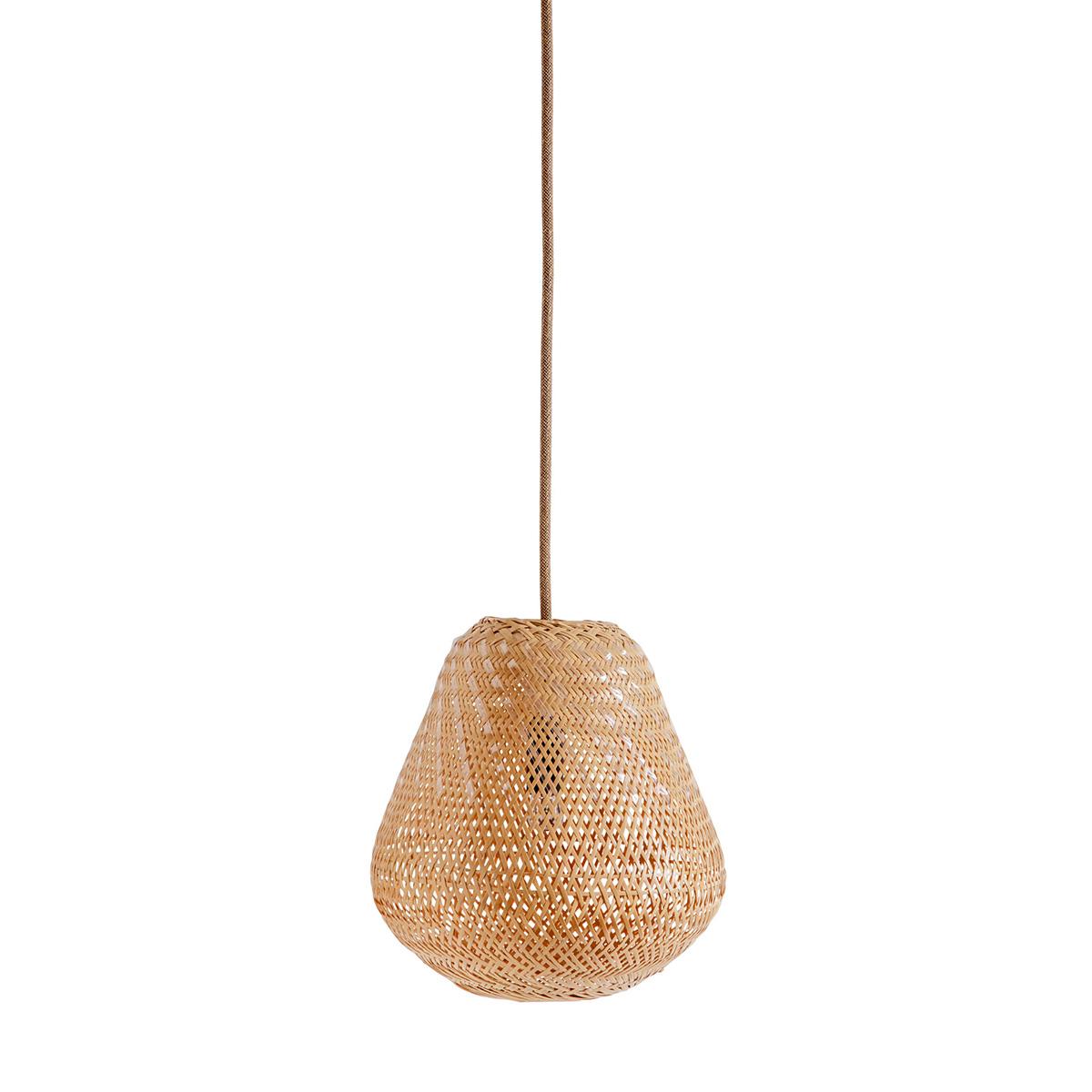 01-pet-lamp-kyoto-hideaki-hosokawa-alvaro-catalan-ocon