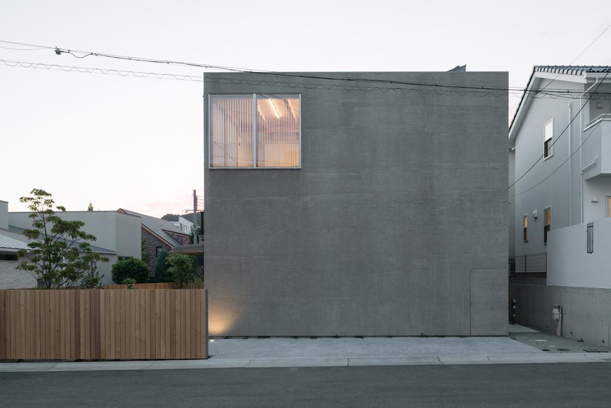 01-relation-house-tsubasa-iwahashi-architects