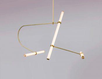 01-tube-pendant-collection-naama-hofman