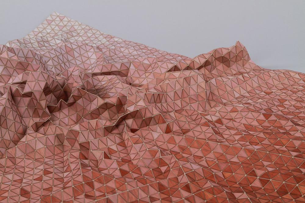 01-wooden-textiles-elisa-strozyk