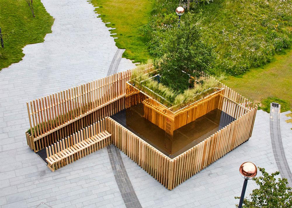 01-xylophone-pavilion-phplus-architects