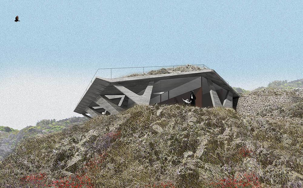 02-arquitectura-chilena-casa-duna-por-max-nunez