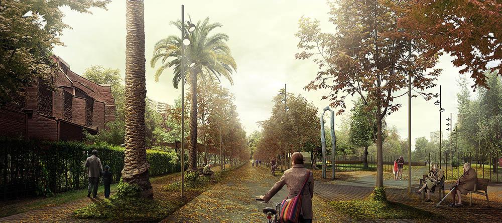02-arquitectura-chilena-parque-museo-humano-san-borja-bbats-tirado