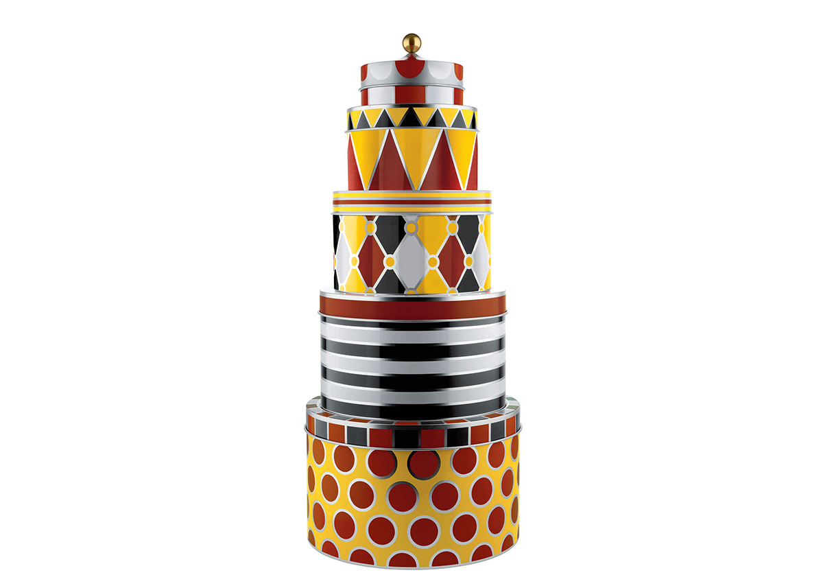 02-circus-collection-marcel-wanders