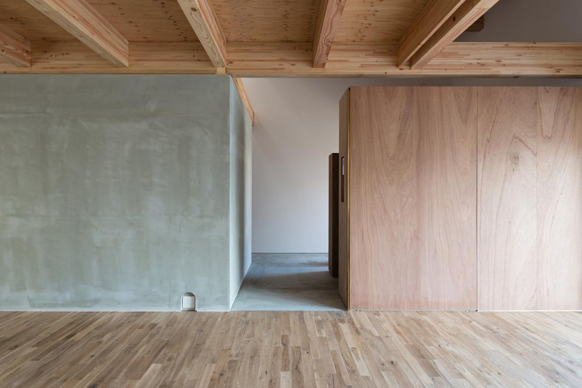 02-relation-house-tsubasa-iwahashi-architects
