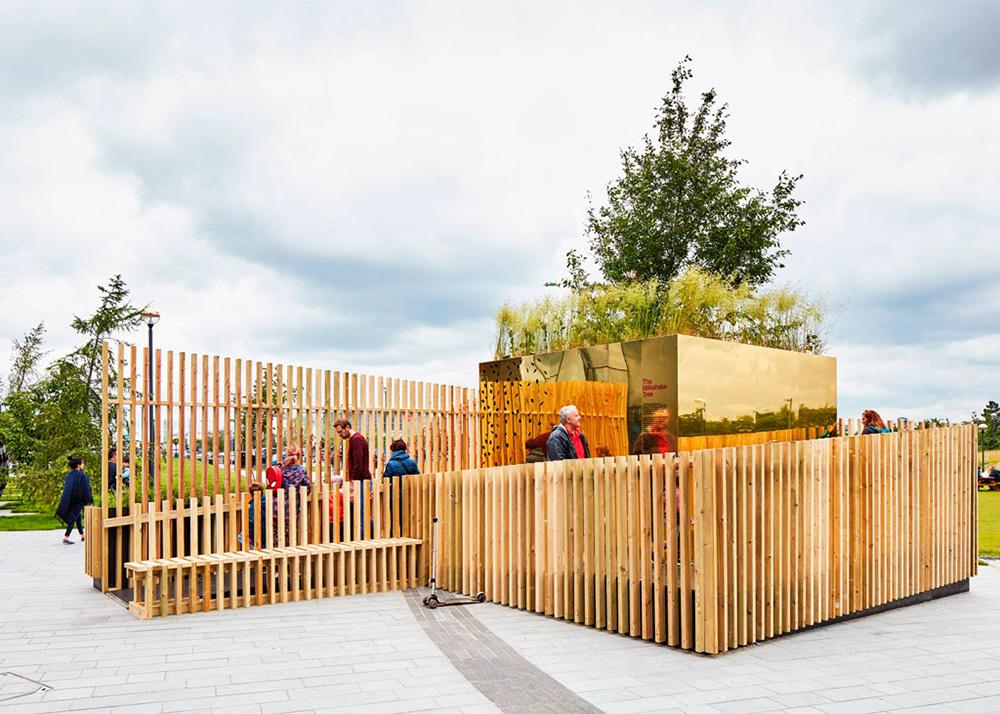 02-xylophone-pavilion-phplus-architects