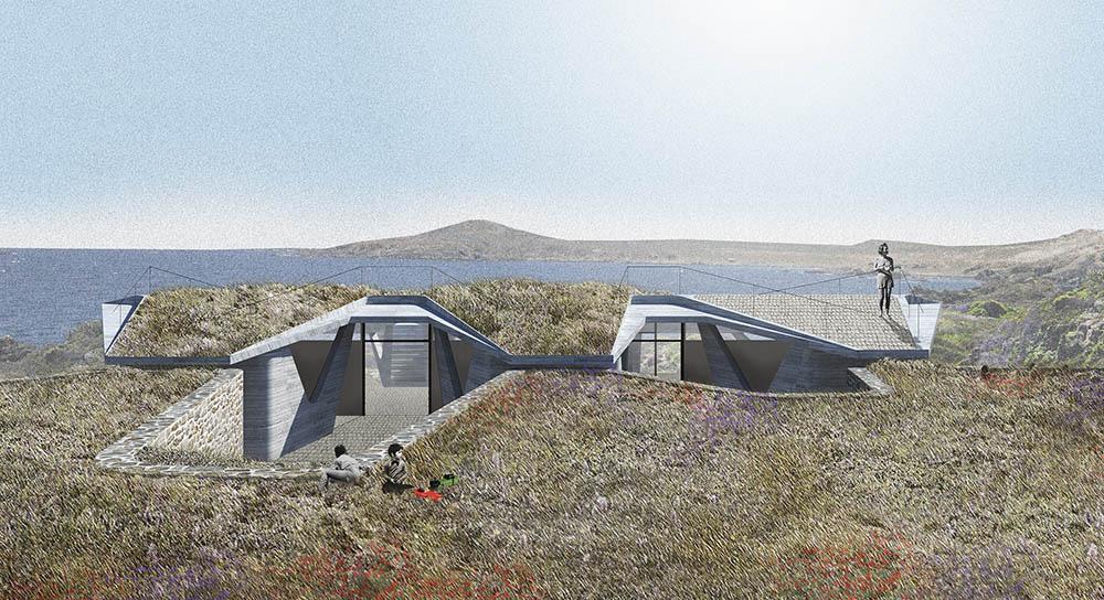 03-arquitectura-chilena-casa-duna-por-max-nunez