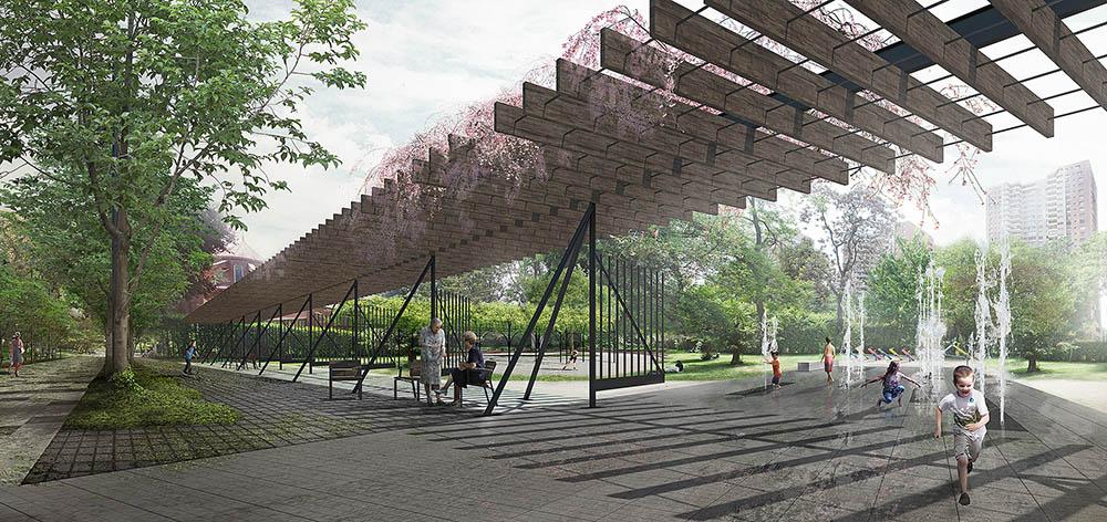 03-arquitectura-chilena-parque-museo-humano-san-borja-bbats-tirado
