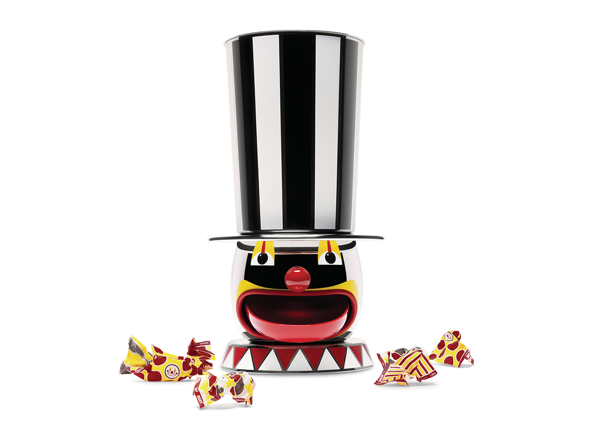 03-circus-collection-marcel-wanders