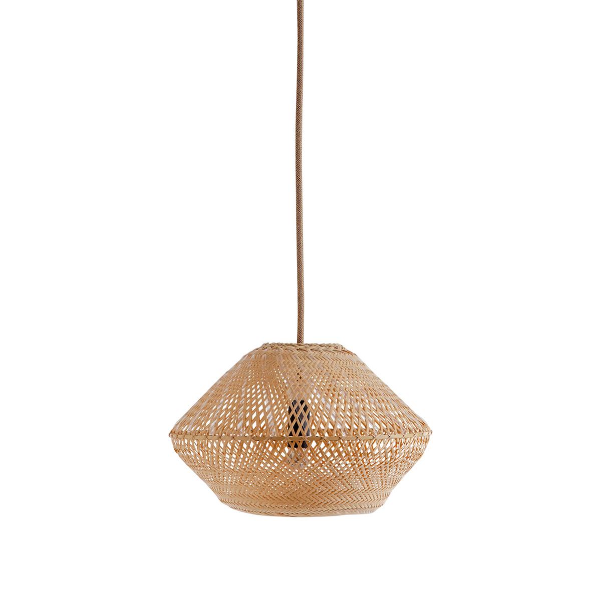 03-pet-lamp-kyoto-hideaki-hosokawa-alvaro-catalan-ocon