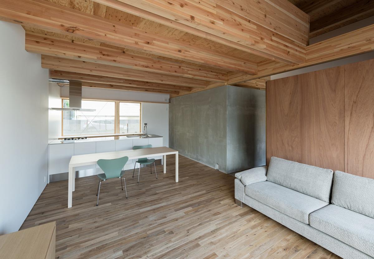 03-relation-house-tsubasa-iwahashi-architects