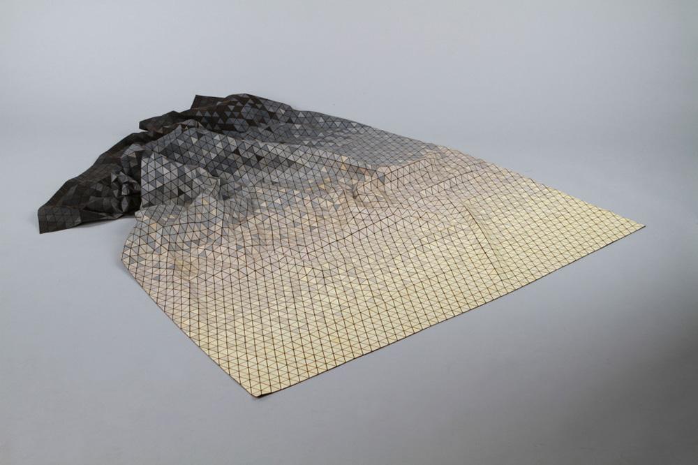 03-wooden-textiles-elisa-strozyk