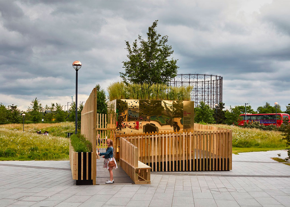 03-xylophone-pavilion-phplus-architects