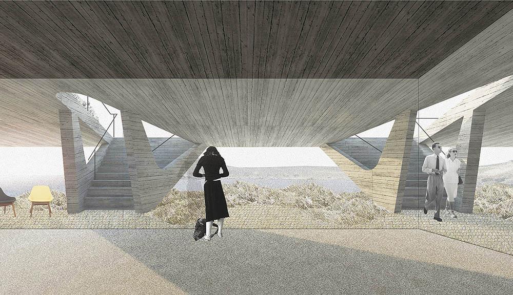 04-arquitectura-chilena-casa-duna-por-max-nunez
