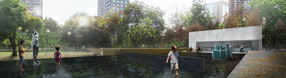 04-arquitectura-chilena-parque-museo-humano-san-borja-bbats-tirado