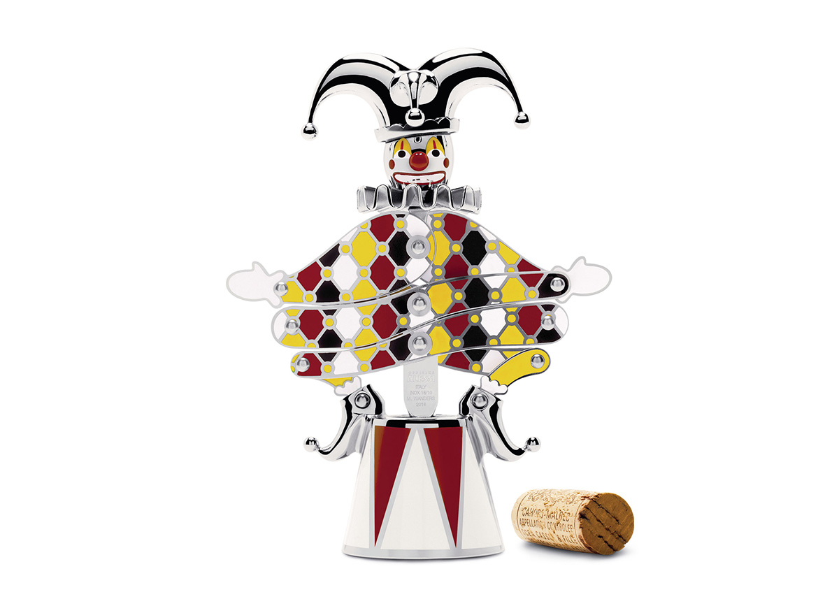 04-circus-collection-marcel-wanders